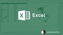 Netcurso-excel-analisi-dei-dati
