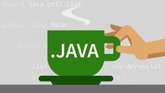 1z0-809 Java SE 8 Programmer II practice exams