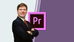 Adobe Premiere Para Quem Não Sabe Nada de Adobe Premiere