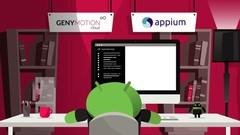 Automação de Testes para Mobile para Iniciantes