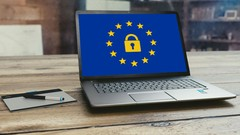GDPR Certification - Be Prepared for CIPP/E Certification