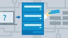 OCP 1z0-047 Oracle Database SQL Expert  practice exams