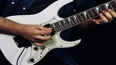 GUITAR EXTREME - Curso Completo de Guitarra