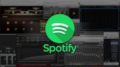 Netcurso-masterizacao-de-audio-com-plugins-gratuitos-para-spotify