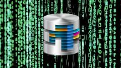 T-SQL For Beginner Data Analysts