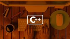 Advanced C++ Programming Training Course