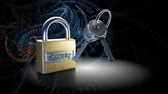 Cryptography Beginners guide with OpenSSL - Part2
