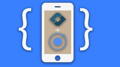 Mobile App from Development to Deployment - IONIC 4