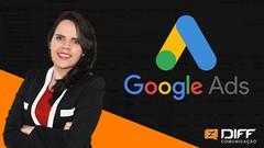 Curso Google Ads Atualizado + Material de Apoio