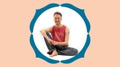 YOGABASICS: Stress, lass nach! Das Yoga-Relax-Programm