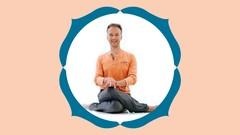 YOGABASICS: Yoga für offene Hüften