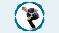 YOGABASICS Power Yoga