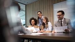 NPA Management - A Complete Study