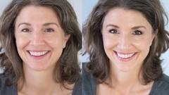 DIY Pro Makeup