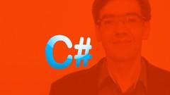 C# - Poderosa Linguagem de Programação