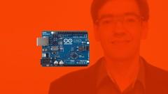 Arduino I - Crie Projetos Fantásticos