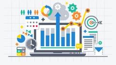 Projetos Analíticos: Tudo que você precisa saber