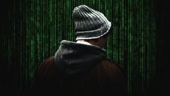 Ethical hacking i bezpieczeństwo sieci dla początkujących