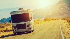 How to travel full-time in an RV: No more excuses!