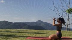 Aprender Yoga