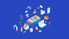 IoT Development with Python and Raspberry Pi