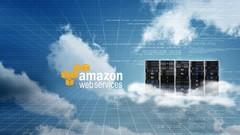 Amazon AWS - Criando Servidores Virtuais com EC2