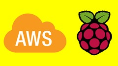 Home Automation with Raspberry Pi and AWS - IoT - 2019