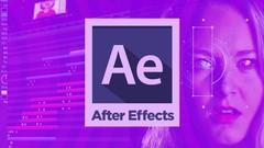 Imágen de Aprende After Effects CC 2019: Todos los Niveles