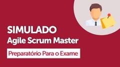 160 Questões Preparatórias para o Exame EXIN Scrum Master