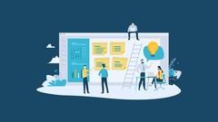 Aprenda como Criar um modelo de negócios com o Canvas