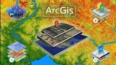 ArcGis Online: Arc Gis Tutorial Paso a Paso de Cero/Avanzado