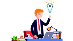 Work From Home: Online Entrepreneur Motivation