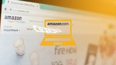 Amazon FBA Beginners Course - Start Earning Income Now!