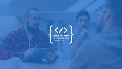 Cracking Coding Interviews - Mastering Algorithms | Udemy