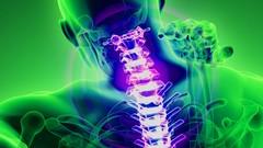Kopfschmerzen und Migräne ade und tschüss