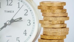 Mastering Mutual Fund Investment - Part 3 of 3
