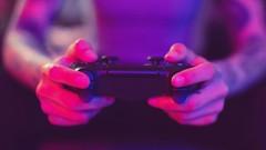Gana dinero probando videojuegos y apps desde tu casa