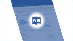 Curso Microsoft Office Word 2016: Parte 1 (Fundamentos)