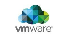 Vmware VSphere 6.7 - Curso Prático