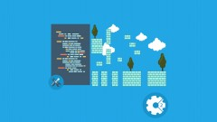 Introductory Game Development Course with Construct 2