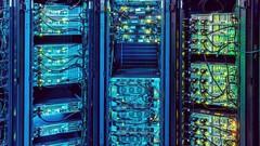 SQL Server 2014: Tour and Installing