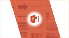 Curso Microsoft Office PowerPoint 2016: Parte 2 (Avanzado)