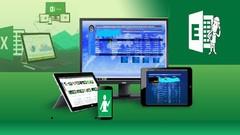 Excel Makro Dashboard Eğitimi ve Powerpoint Sunumu Oluşturma