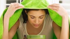 6 aceites esenciales para enfermedades respiratorias