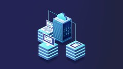 Secure your Linux VPS