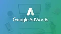 Google AdWords Step by Step Arabic