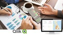 Curso Cómo hacer Análisis Financiero con Business Intelligence
