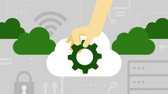 Building Architectures with AWS CloudFormation