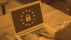EU General Data Protection Regulation (GDPR) Knowledge Exam