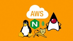 AWS EC2 Fast and Simple